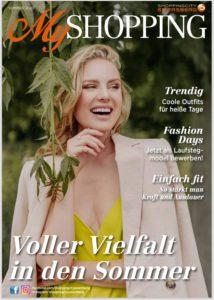 myshopping; magazin; online magazin; fashion;