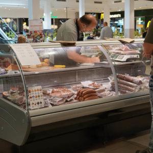 bauernmarkt shopping city seiersberg